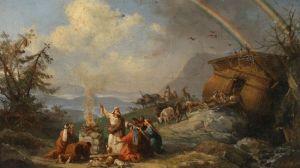 bible-noah-ark-2_650x366