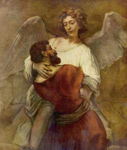 http://uploads6.wikiart.org/images/rembrandt/jacob-wrestling-with-the-angel-1659.jpg