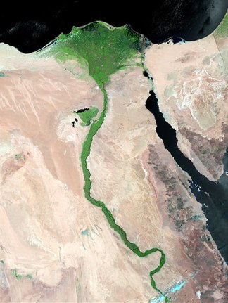 http://newswatch.nationalgeographic.com/files/2010/06/Nile-River-Basin-image.jpg