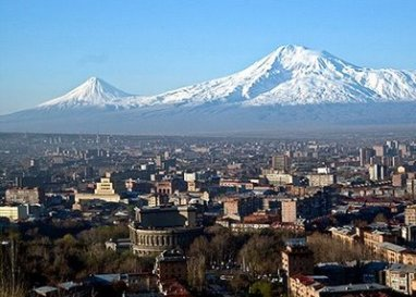 tour-of-mount-ararat-4