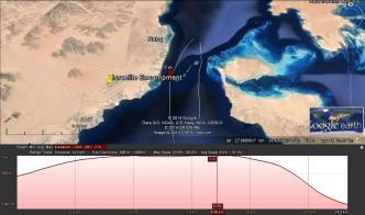 Gulf of Aqaba Entrance1