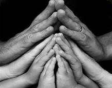 http://www.greggkellum.net/images/hands_steeple.jpg
