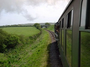 http://www.urban75.org/walks/images/swanage-railway-11.jpg