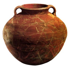 http://www.loc.gov/exhibits/scrolls/images/cookpot3.jpg