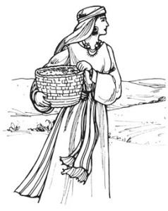 http://0.tqn.com/d/np/women-of-the-bible/p108-001.jpg