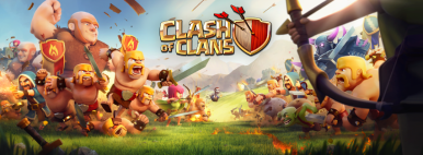 Play-Clash-of-Clans
