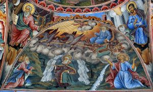 http://upload.wikimedia.org/wikipedia/commons/thumb/a/a8/SaintIliaFromRilaMonastery.jpg/1024px-SaintIliaFromRilaMonastery.jpg