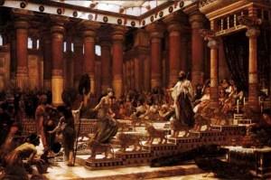 http://www.bible-archaeology.info/