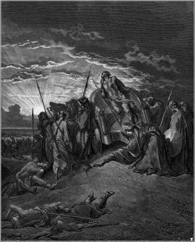 http://www.helsinki.fi/~pjojala/Bible_Gustave-Dore-Death_of_Ahab.jpg