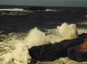 waves_at_coast_Oregon