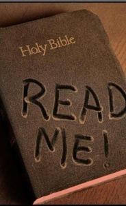 http://christianmotivations.weebly.com/uploads/7/6/2/0/7620268/6768461.jpg?285