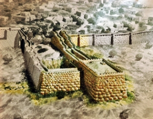 http://www.biblicalarchaeologytruth.com/uploads/4/5/9/5/4595492/9545445.jpg?316