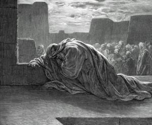 http://f.tqn.com/y/christianity/1/S/-/c/Book-of-Ezra1136x941.jpg