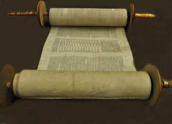 http://library.duke.edu/imgs/exhibits/hebrewbible/torah2.jpg
