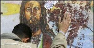 Christian-persecution-620x318