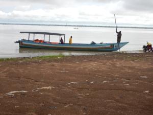CH_boat
