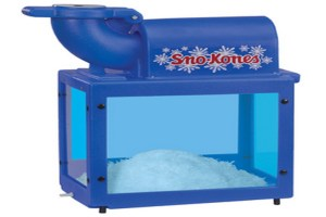 http://www.bouncetimepartyrental.com/images/concessions-rentals/snow-cone-machine.jpg