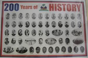 Haiti_leaders