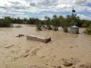 http://water.usgs.gov/floods/