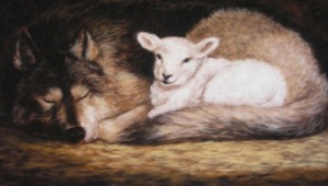 The-wolf-will-live-with-the-lamb1