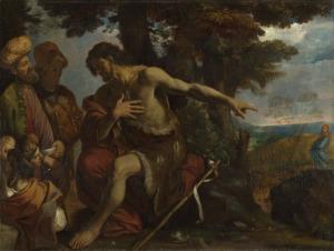 mola-saint-john-baptist-preaching-wilderness-NG69-fm