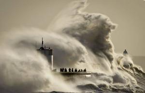 US-Storm-Hercules-2014