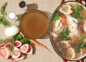 Bone_Broth_8_large