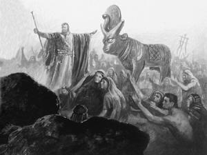 golden-calf-israelites-worship-olsen_1299360_inl