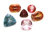 Large_Topaz_Gemstones