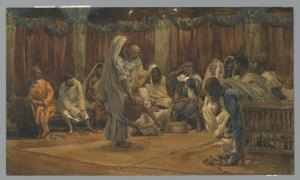 brooklyn_museum_-_the_washing_of_the_feet_le_lavement_des_pieds_-_james_tissot