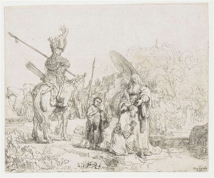 the-baptism-of-the-eunuch-1641.jpg!Large